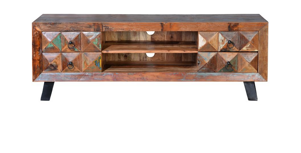 Mueble de TV Naiara