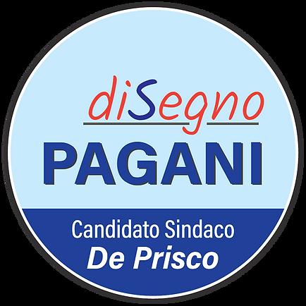 diSegno Pagani.png
