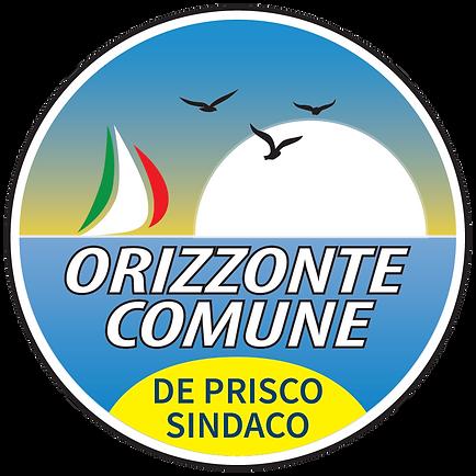 Logo Orizzonte Comune.png