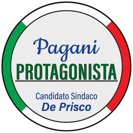 Pagani Protagonista.png