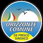 Logo Orizzonte Comune Pagani.png