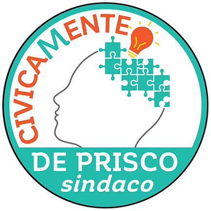 CivicaMente.png
