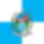 275px-Bandeira_do_estado_do_Rio_de_Janei