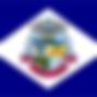 Bandeira_cabo_frio.png
