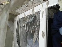 Стеклопакет, разбили стекло, замена стеклопакета, замена стекла, однокамерный стеклопакет, двухкамерный стеклопакет, энергосбережение, как заменить стелопакет