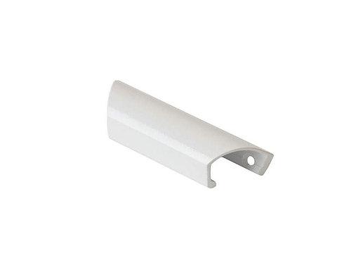Ручка балконная дверная алюминиевая