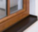 Отливы для окон, отливы в цвет окна, изделия из металла для окон