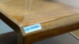Комплектующие для пластиковых окон и дверей, ручки для пластикового окна, фурнитура тдля пластиковых окон и дверей, подоконники, отлива на окна, гребёнка, ограничитель открывания, ручка с ключом, доводчик на дверь, москитные сетки, регулировка окна, ремонт окон своими руками, регулировка окна своими руками, крепежь для москитной сетки, балконная защёлка, обратная ручка на балконную дверь, детский замок, замена фурнитуры, замена ручки на пластиковом окне, установка гребёнки, установка стеклопакета самостоятельно, подоконник данке, danke, DANKE