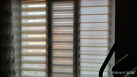 Жалюзи горизонтальные Оренбург, вертикальые жалюзи, изотра, рулонные шторы в оренбурге, солнцезащитные системы, алюминиевые жалюзи, недорогие жалюзи, плиссе оренбург, рулонные шторы день-ночь, жалюзи зебра, рулонные шторы зебра
