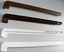 Комплектующие для пластиковых окон и дверей, ручки для пластикового окна, фурнитура тдля пластиковых окон и дверей, подоконники, отлива на окна, гребёнка, ограничитель открывания, ручка с ключом, доводчик на дверь, москитные сетки, регулировка окна, ремонт окон своими руками, регулировка окна своими руками, крепежь для москитной сетки, балконная защёлка, обратная ручка на балконную дверь, детский замок, замена фурнитуры, замена ручки на пластиковом окне, установка гребёнки, установка стеклопакета самостоятельно, данке , подоконник danke, DANKE, монтажная пена, профессиональная монтажная пена, герметик, очиститель монтажной пены, Realist, Силиконовый герметик, клей для ПВХ окон, жидкий пластик, нажимной гарнитур, замок для пластиковой двери, петля на пластиковую дверь, уплотнитель для пластиковых окон, аптечка по уходу за окнами, цилиндр замка на пластиковую дверь, уголок на москитную сетку, заглушка для отлива, заглушка на подоконник, резинка на пластиковое окно в нарезку, резинка