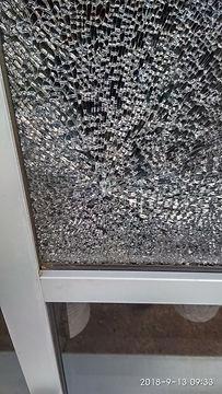 Ремонт пластиковых окон в Оренбурге, ремонт пластиковых дверей, регулировка дверей, регулировка окон, замена фурнитуры на двери, замена фурнитуры на окне, замена резинки на пластиковом окне, замена стеклопакета в окне, установка окон, монтаж окон в оренбурге, комплектующие для окон в оренбурге, монтажная пена купить в оренбурге, монтаж окон по госту, нащельник из металла, металлический нащельник для пластиковых окон, псул, мультифункциональный стеклопакет оренбург, энергосберегающее стекло, монтаж стёкол, замена стекла в стеклопакете оренбург