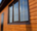 откосы на окна, откосы из металла, тёплые откосы, откосы из сендвич панели, утепление окон
