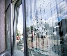 Замена стеклопакетов в Оренбурге, замена стекла, потеют окна, разбили стеклопакет, энергосберегающий стеклопакет, конденсат на стекле, стекло на стеклопакет, тонированные стёкла