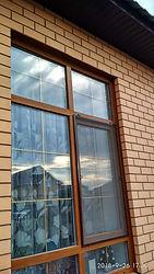 Ремонт пластиковых окон в Оренбурге, ремонт пластиковых дверей, регулировка дверей, регулировка окон, замена фурнитуры на двери, замена фурнитуры на окне, замена резинки на пластиковом окне, замена стеклопакета в окне, установка окон, монтаж окон в оренбурге, комплектующие для окон в оренбурге, монтажная пена купить в оренбурге, монтаж окон по госту, нащельник из металла, металлический нащельник для пластиковых окон, псул,