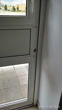 Ремонт пластиковых окон в Оренбурге, ремонт пластиковых дверей, регулировка дверей, регулировка окон, замена фурнитуры на двери, замена фурнитуры на окне, замена резинки на пластиковом окне, замена стеклопакета в окне, установка окон, монтаж окон в оренбурге, комплектующие для окон в оренбурге, монтажная пена купить в оренбурге, монтаж окон по госту