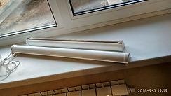 Жалюзи горизонтальные Оренбург, вертикальые жалюзи, изотра, рулонные шторы в оренбурге, солнцезащитные системы, алюминиевые жалюзи, недорогие жалюзи, плиссе оренбург