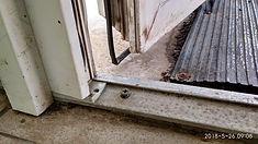 Замена двери в оренбурге, замена створки окна, замена уплотнителя, входная пластиковая группа