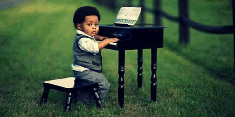 piano-baby.jpg