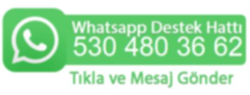 Enna Boutique Whatsapp