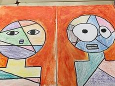 Paul Klee fête des mères 4 (2).jpg