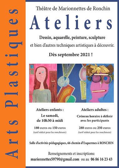 affiche ateliers AP.jpg