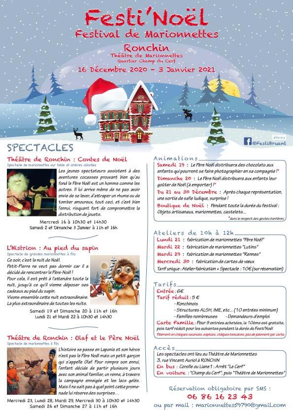 programme Noël.jpg