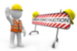 Urs Hauser AG, Bauingenieure, Bauleitung, Bauberatung