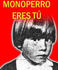 MONOPERRO_de_pequeño...jpg