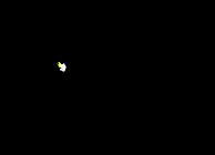 Logo-Ultralkymia.png