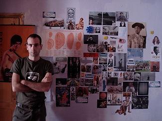 Ignacio_Álvarez_Bordoy._2.JPG