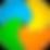 OH Logo Icon Color Degradado.png