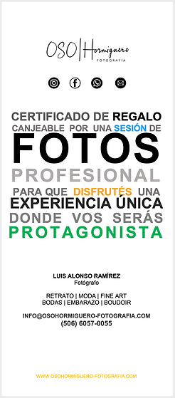 OH - Certificado IMAGE.png