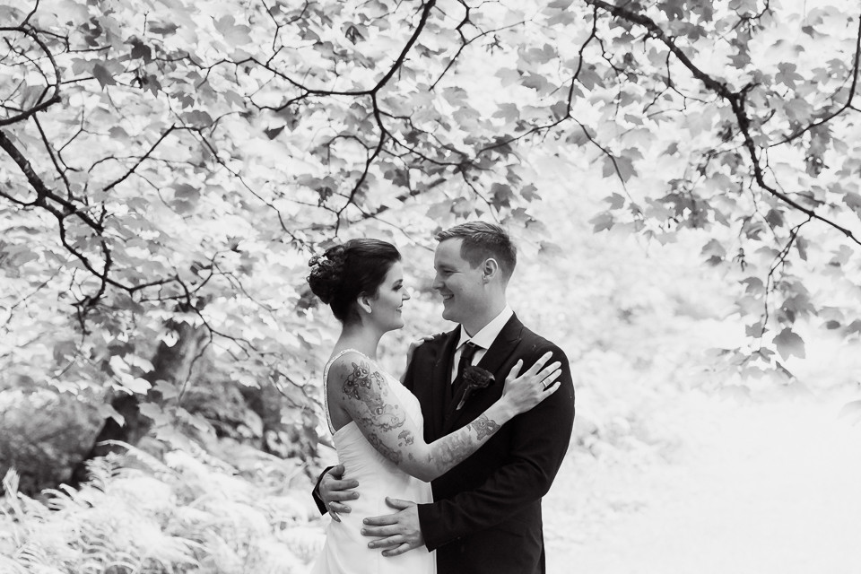 bryllupsfotograf stavanger