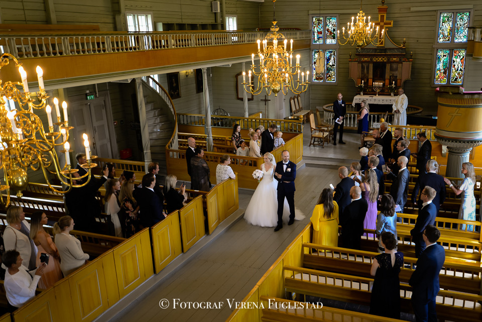 fotograf stavamger bryllup