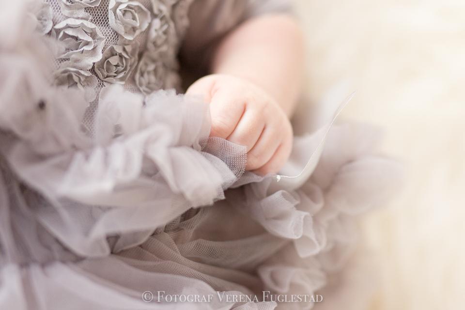 Fotografering Stavanger Baby-2-2