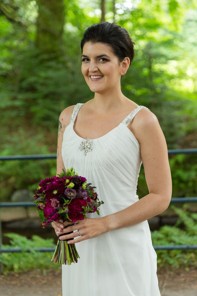 fotograf bryne bryllup