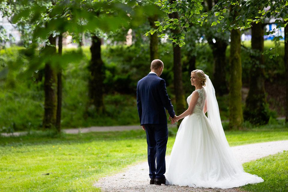 Fotograf bryllup bryllypsfotograf Sandne