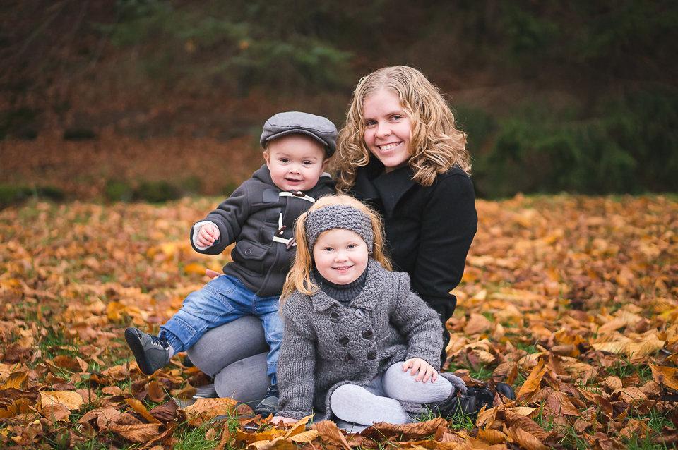Fotograf_sandnes_nyfødt-1-5.jpg