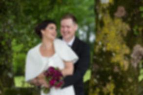 Fotograf sandnes bryllup-77.jpg