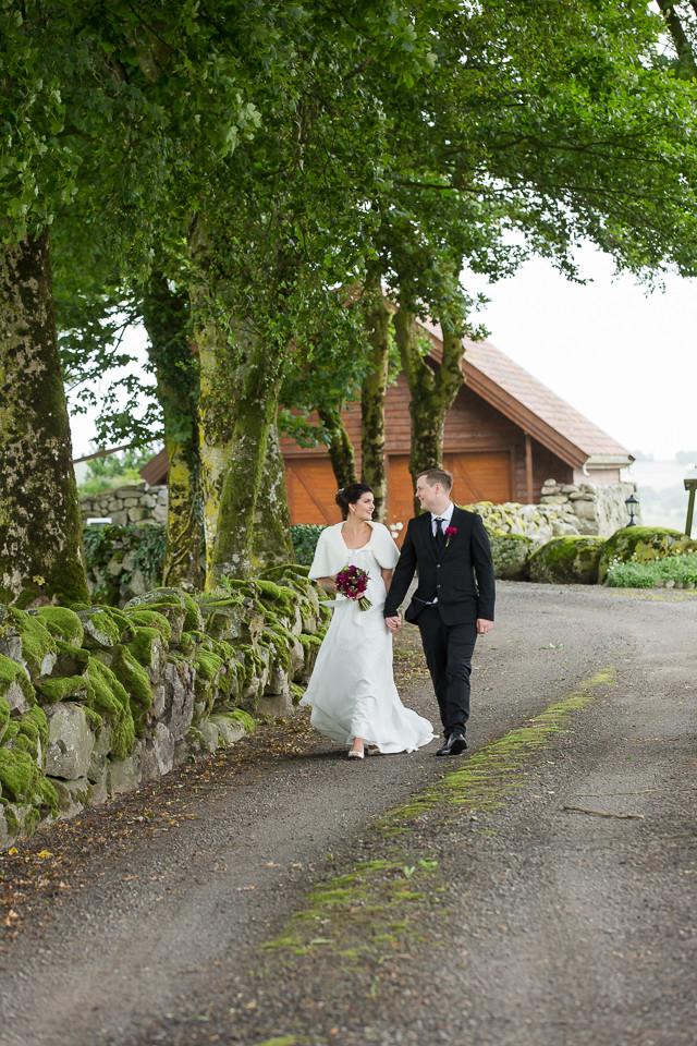 fotograf klepp bryllup