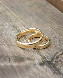 bryllupsfotograf stavanger_-2.jpg