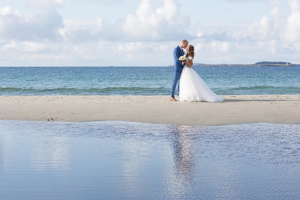 Fotograf bryllup Bryllupsfotograf sandnes stavanger