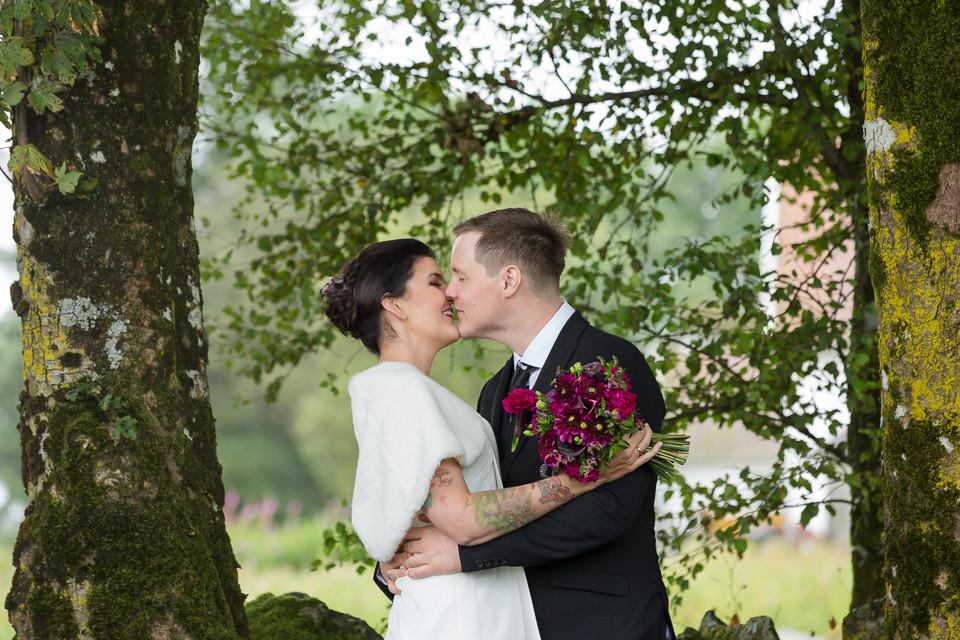 fotograf sandnes bryllup