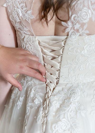 Fotograf Sandnes Stavanger bryllup bryll
