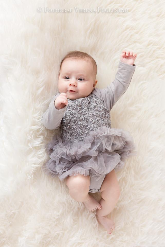 Fotografering sandnes Baby-6