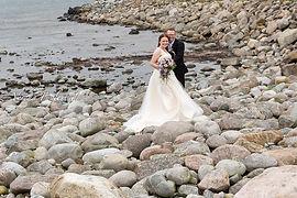 Fotograf Sandnes Stavanger