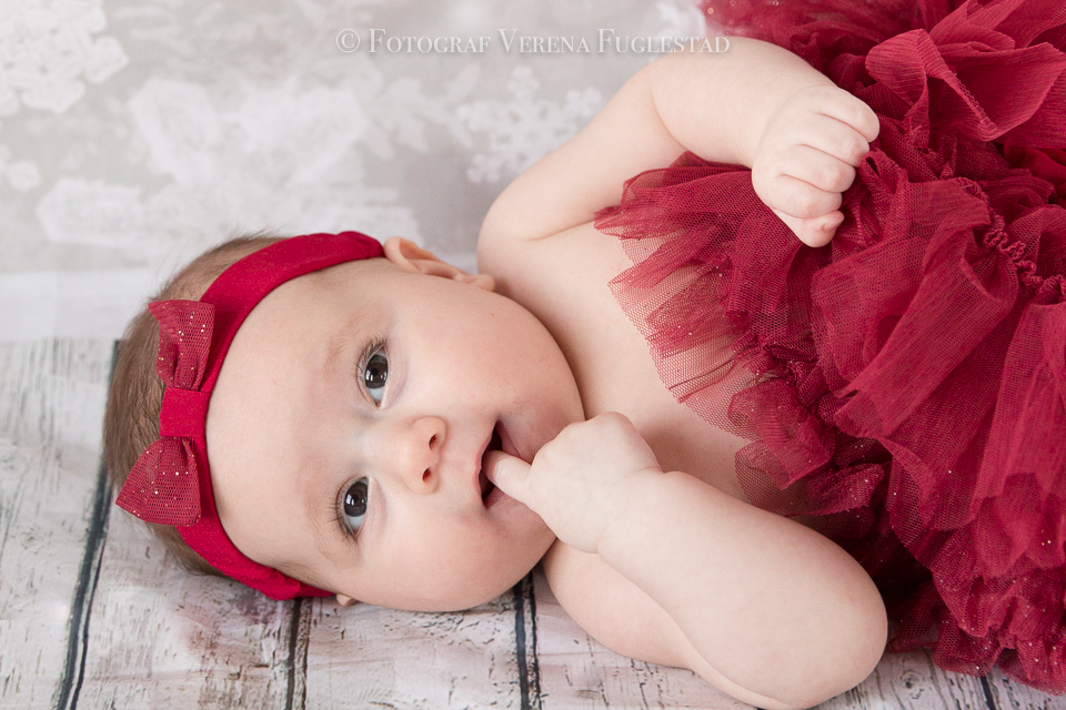 Fotografering sandnes Baby-4