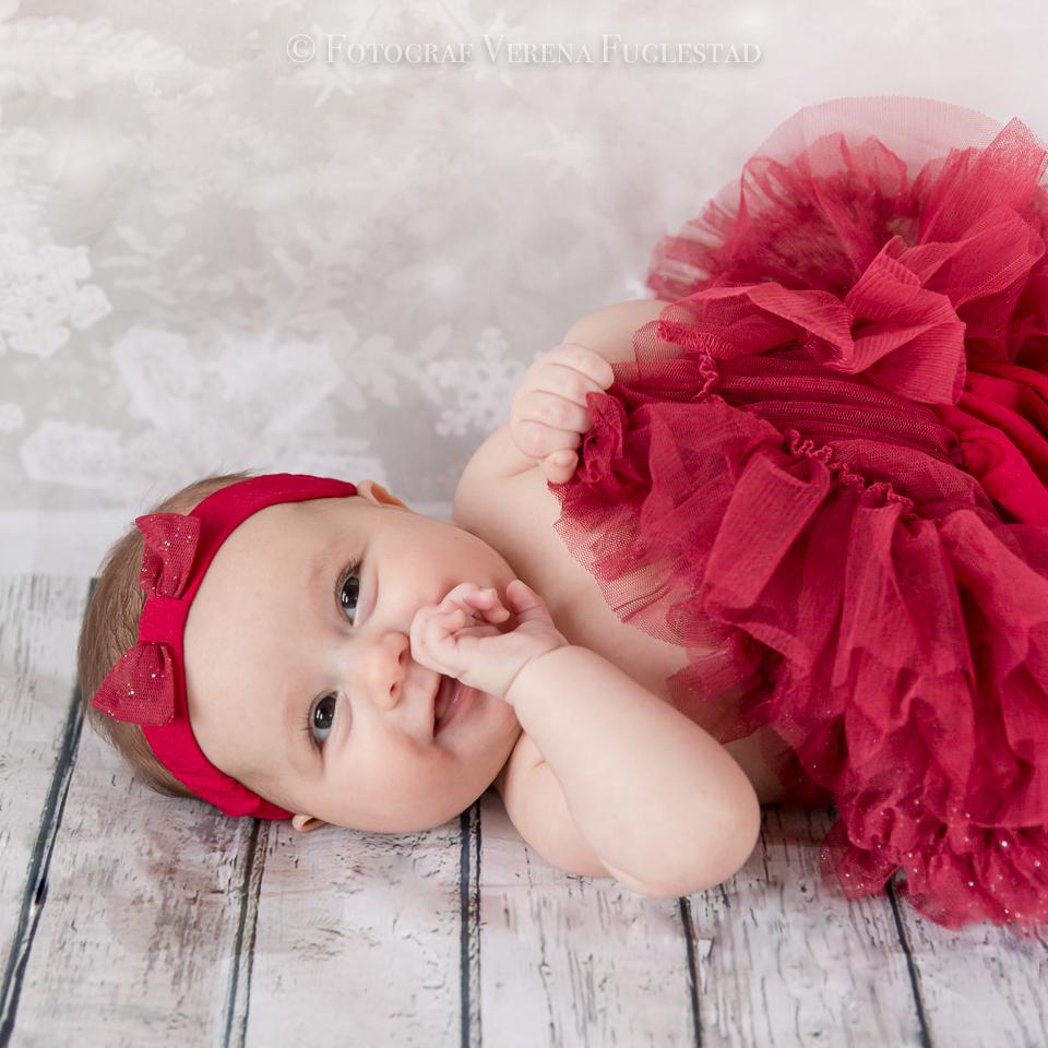 Fotografering sandnes Baby-5