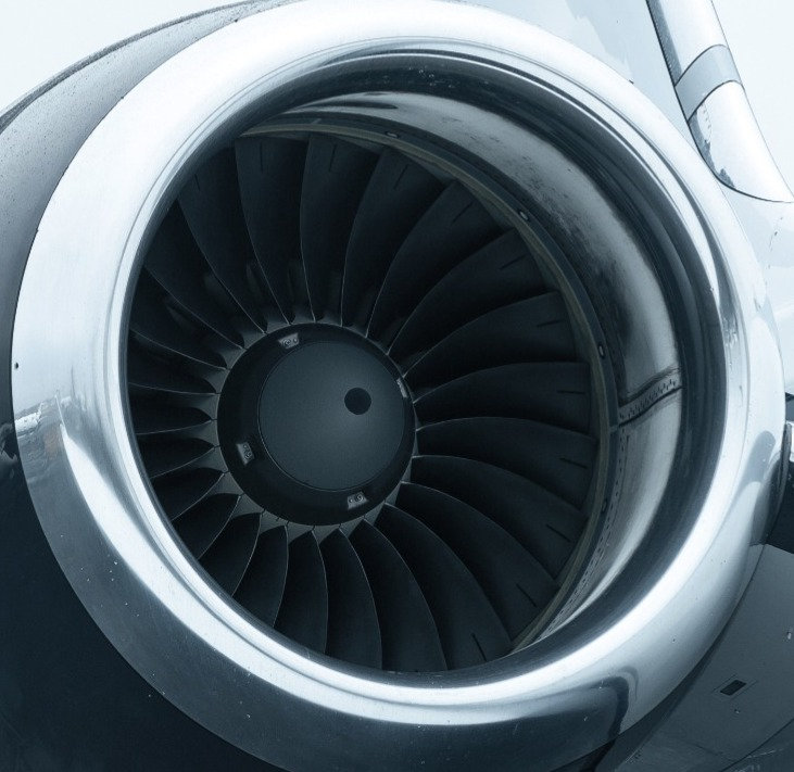 Airplane Engine_edited_edited.jpg