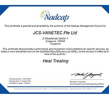 Nadcap Certificate HT Audit #194953.PNG